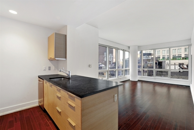 350 West 42nd Street, Unit 4A Manhattan, NY 10036