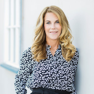 Leslie Manzone, Agent in San Francisco - Compass