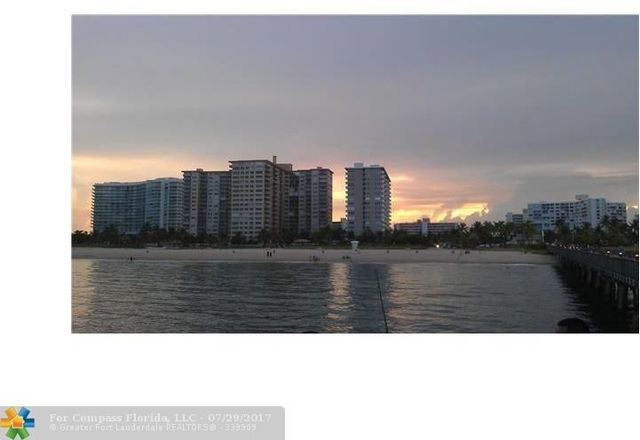133 North Pompano Beach Boulevard, Unit 1108 Image #1