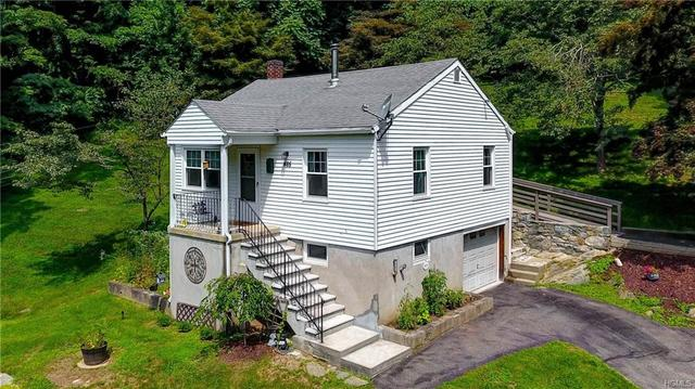 485 Sprout Brook Road Garrison, NY 10524