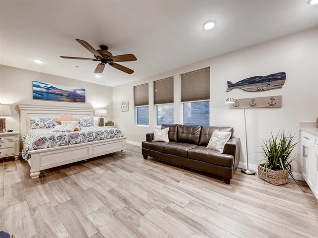 700 South The Strand, Unit 108 Oceanside, CA 92054