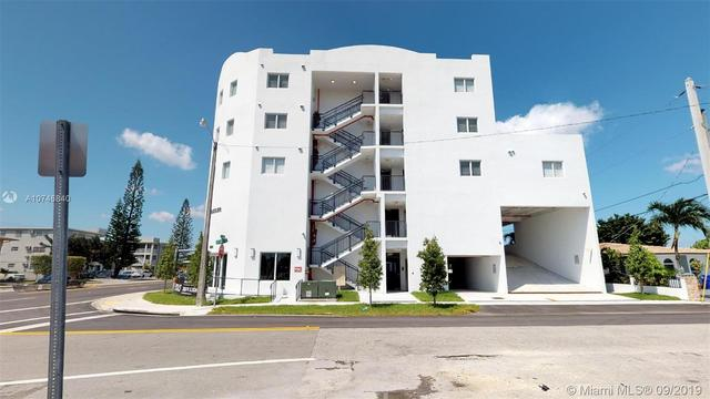 6001 West Flagler Street, Unit 402 Miami, FL 33144