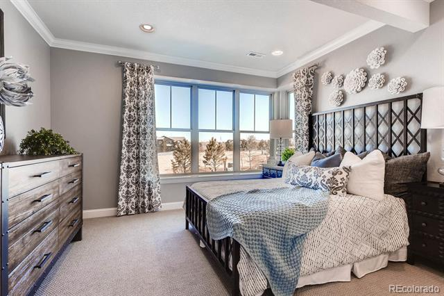 525 Red Thistle Drive Littleton, CO 80126