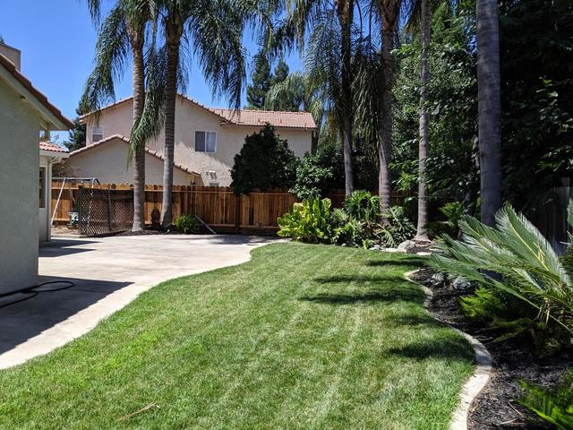 1973 Woodhaven Court Merced, CA 95340