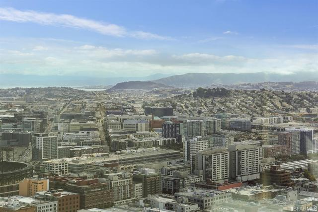 425 1st Street, Unit 2304 San Francisco, CA 94105