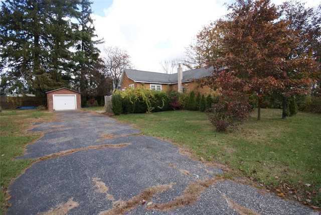205 Sheffield Avenue West Babylon, NY 11704