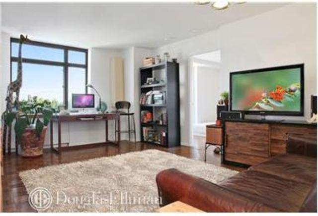 112-01 Queens Boulevard, Unit 6L Image #1