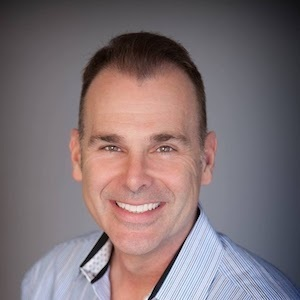 Jerry Kleinsmith, Agent in San Diego - Compass