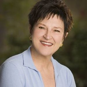 Rebecca Jepsen, Agent in San Francisco - Compass
