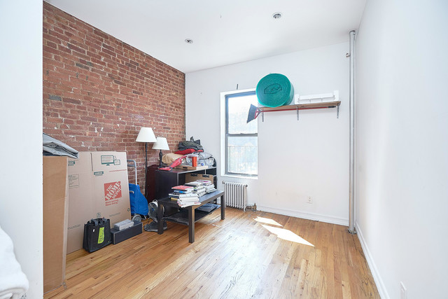 85 West 104th Street, Unit 5B Image #1