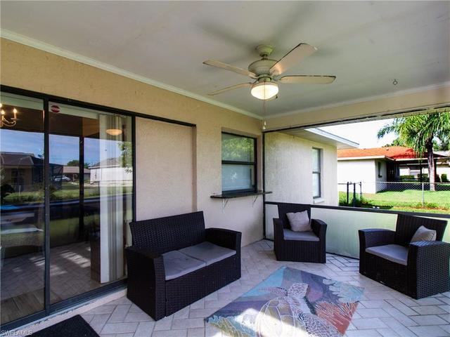 2115 Southeast 14th Street Cape Coral, FL 33990