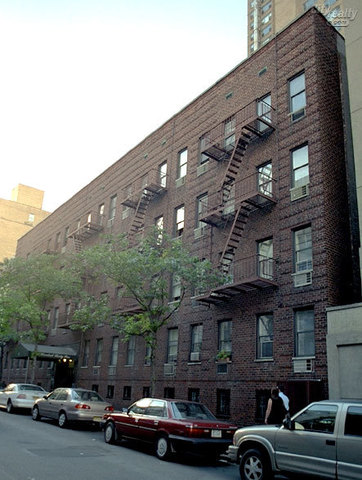 435 East 79th Street, Unit 7TUV Image #1