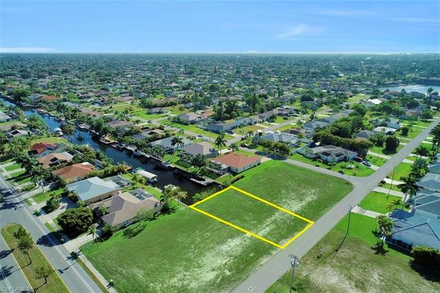 309 Southwest 47th Street Cape Coral, FL 33914