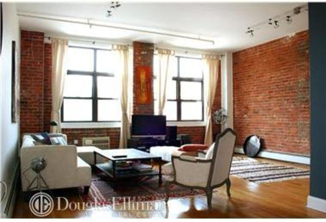79 Bridge Street, Unit 2D Image #1