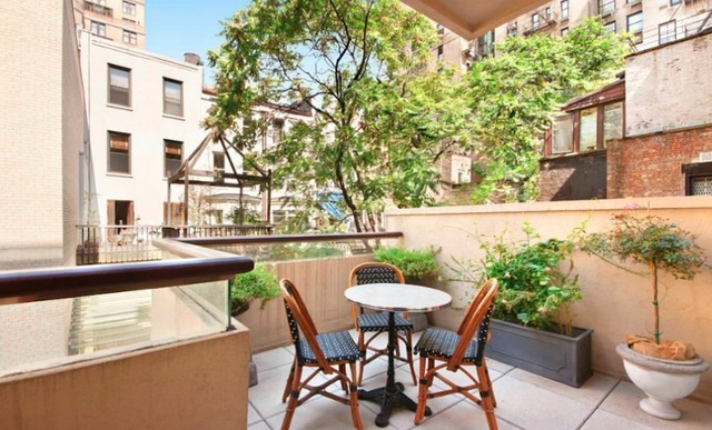 35 East 63rd Street, Unit 3B Manhattan, NY 10065
