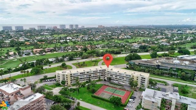 1401 North Federal Highway, Unit 215 Boca Raton, FL 33432