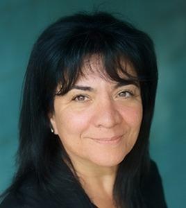 Leti Vandensteen, Agent in Los Angeles - Compass