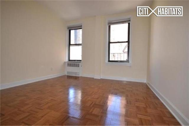 213 East 59th Street, Unit 3A Image #1