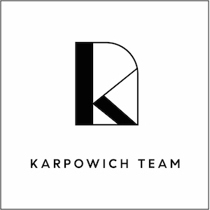Karpowich Team,                       Agent in NYC - Compass