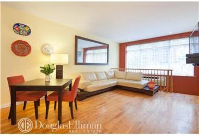 324 East 112th Street, Unit 1C Image #1