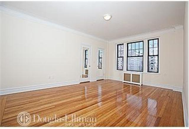 365 West End Avenue, Unit 6C Image #1
