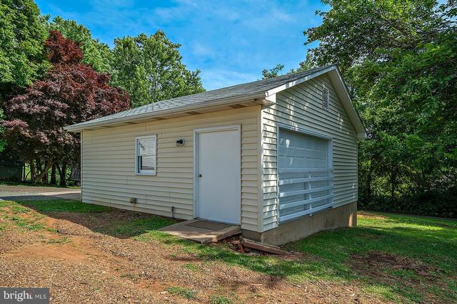 47 Warrenton Boulevard Warrenton, VA 20186