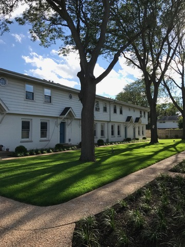 3115 Lake Avenue, Unit C Wilmette, IL 60091