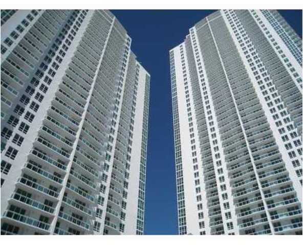 951 Brickell Avenue, Unit 2500 Image #1