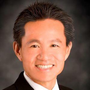 Joseph Yen, Agent in San Francisco - Compass