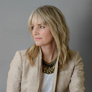 Diana Koll, Agent in San Francisco - Compass