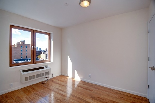 65 Maspeth Avenue, Unit 7C Image #1