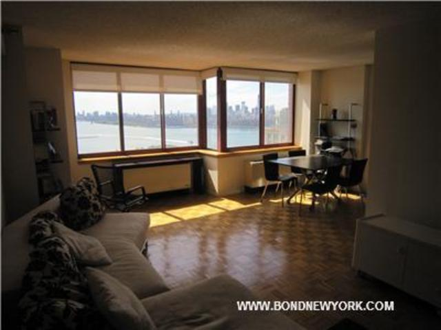 4-74 48th Avenue, Unit 34H Image #1