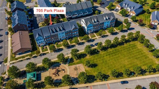 705 Park Plaza Wexford, PA 15090