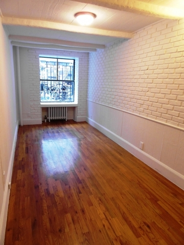 304 West 30th Street, Unit 2 Image #1