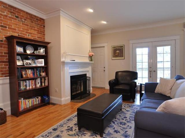 655 East 6th Street, Unit 1 South Boston, MA 02127