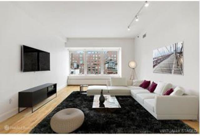 121 West 19th Street, Unit 7A Image #1