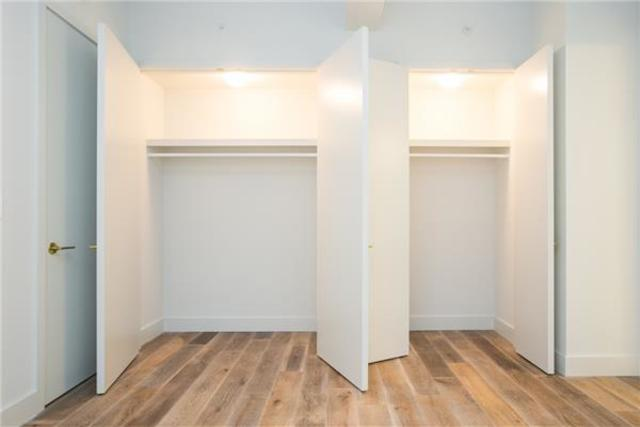 93 Worth Street, Unit 901 Manhattan, NY 10013