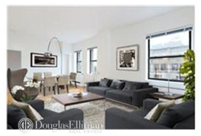 50 West 34th Street Image #1