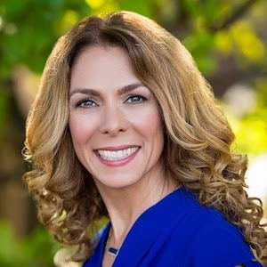 Stacey Jamison, Agent in San Francisco - Compass