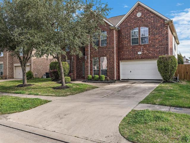 Ashley Pointe Houston Homes For Sale Ashley Pointe Real