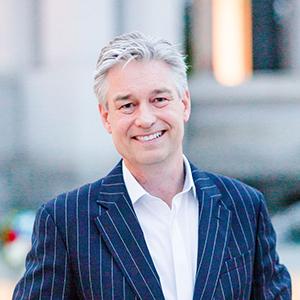 Marc Cowan