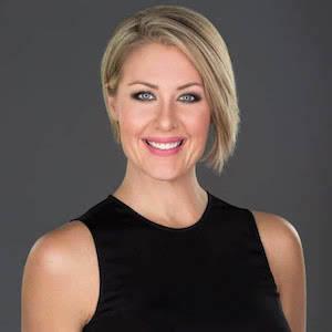 Katie Enterline,                       Agent in Denver - Compass