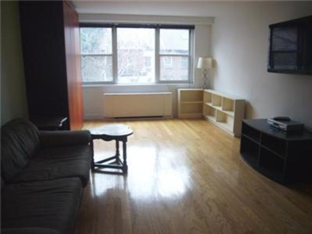 360 West 22nd Street, Unit 4P Image #1