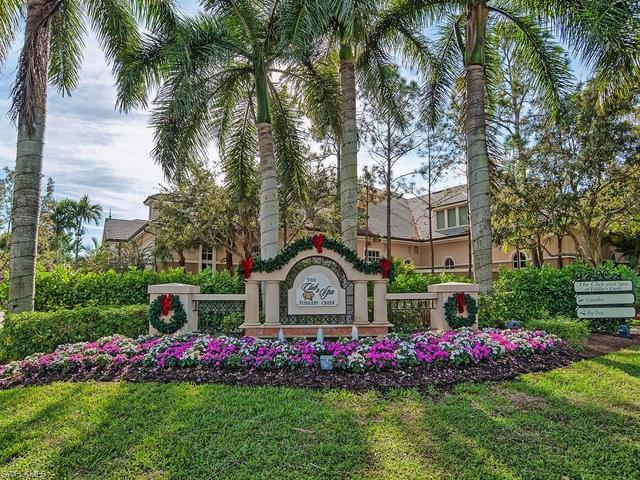 2850 Aviamar Circle Naples, FL 34114