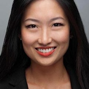 Chungtang Lee,                     Agent in San Francisco - Compass