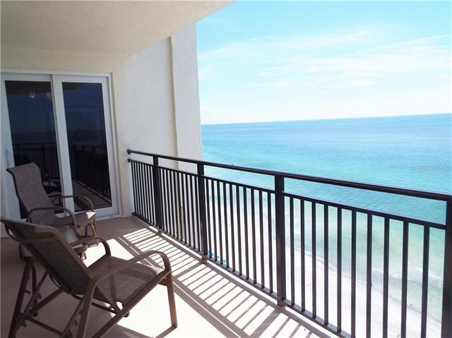 2525 Gulf Of Mexico Drive, Unit 14F Longboat Key, FL 34228