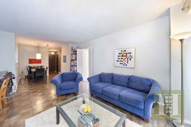 303 East 57th Street, Unit 19C Image #1