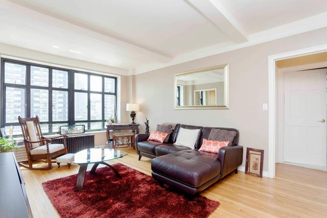 166 East 96th Street, Unit 5D Image #1