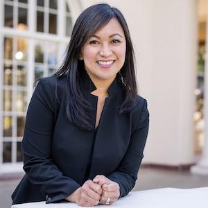 Phoebe Bundang Carrillo
