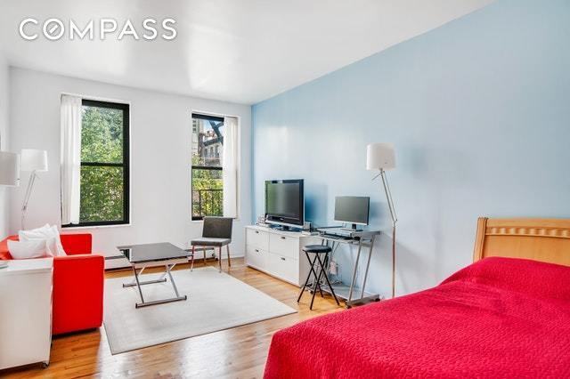 195 Garfield Place, Unit 3M Image #1